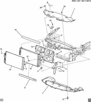 [DOC] Diagram Cadillac Northstar Wiring Diagram Ebook