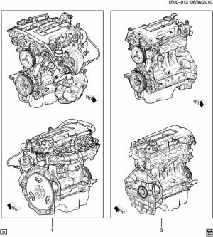 2012 Chevy Cruze Engine Diagram | chevy eco engine diagram chevy get free image about, chevy