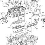 2014 Chevy Camaro V6 Engine Diagram Wiring Diagram Show Show Emilia Fise It
