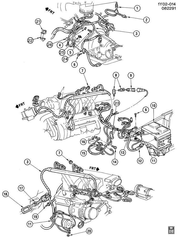 1977 Corvette Wiring Guide as well 1977 Corvette Tachometer Wiring Wiring Diagrams also 1977 Corvette Air Conditioning Wiring Diagram together with 1977 Corvette Starter Wiring Diagram as well 1979 Corvette Wiring Diagram Pdf. on c3 corvette forum 1977 color wiring diagrams