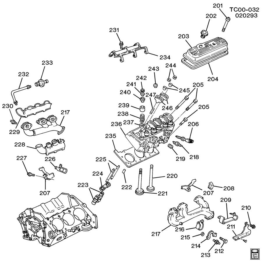 93 chevy 4x4 transfer case wiring diagram likewise geo tracker transfer case diagram further repairguidecontent as