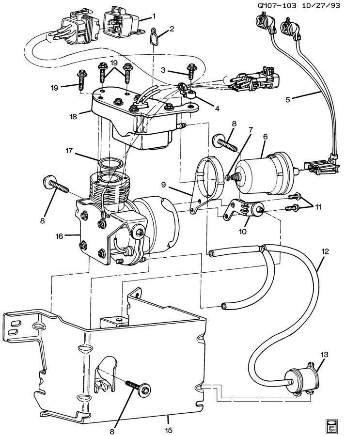 931027GM07 103?resize=665%2C838 2006 kenworth t800 wiring diagram wiring diagram,2007 Kenworth Fuse Box