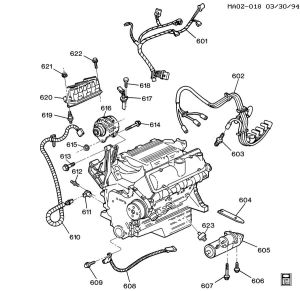 Oldsmobile Cutlass Wiring Diagram By Thomas Pictures