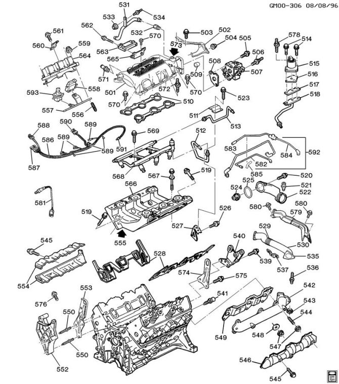 chevy 3 4l engine diagram belimo actuator wiring diagrams