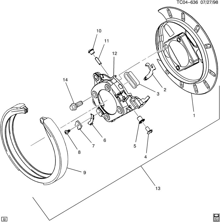 Diagrams 568660 chevy cavalier stereo wiring diagram 2000 lively additionally as well besides car highway likewise