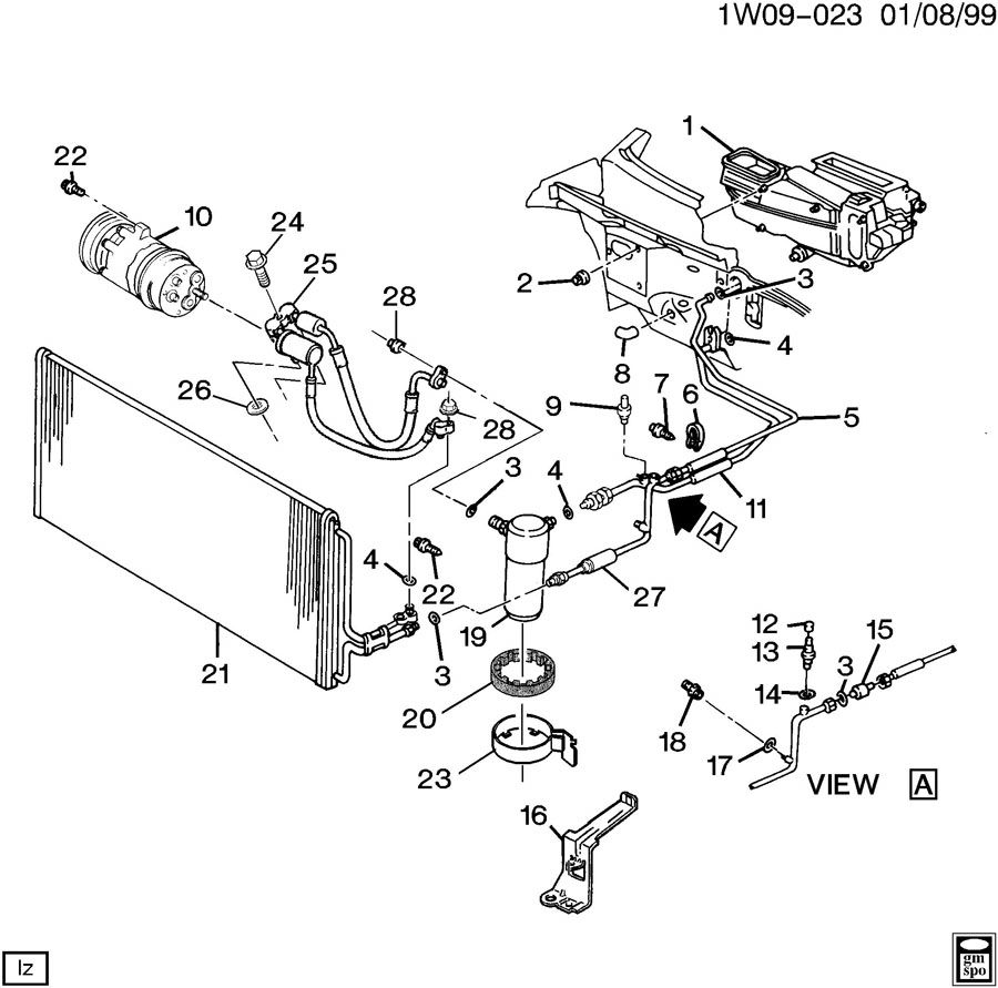 1995 chevy lumina engine diagram 1997 honda wiring diagram starter at justdeskto allpapers