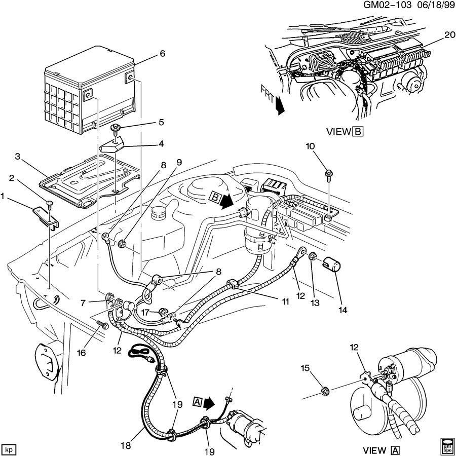 03 honda accord knock sensor location 2004 honda accord knock sensor wiring diagram at justdeskto allpapers