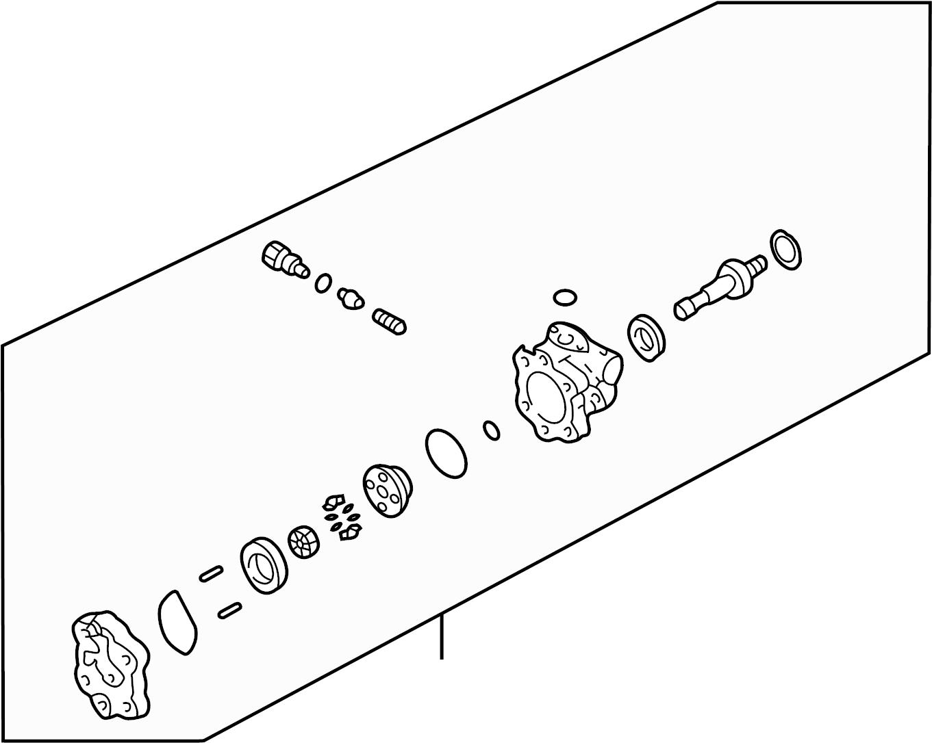 Vn11a