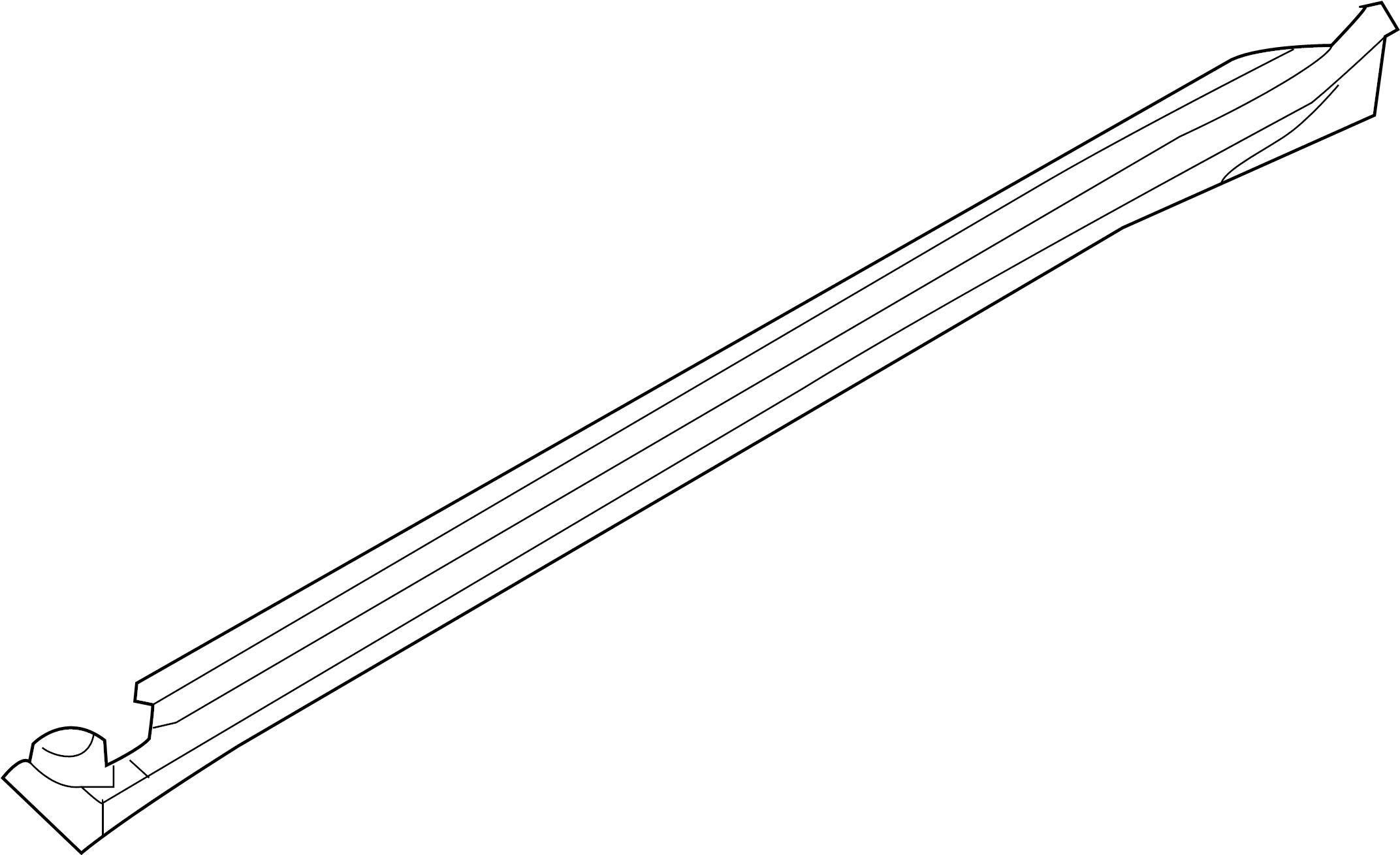 9n05a