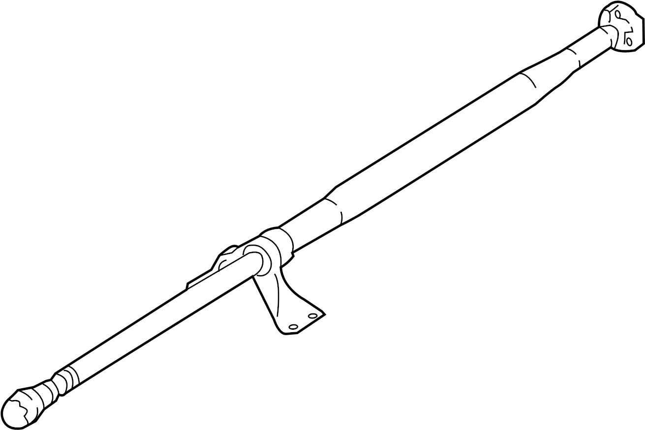 7s026