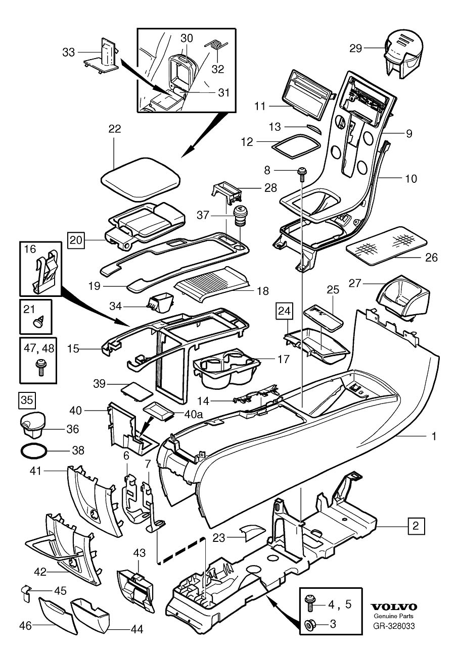 Excellent volvo s40 wiring diagram pictures inspiration everything