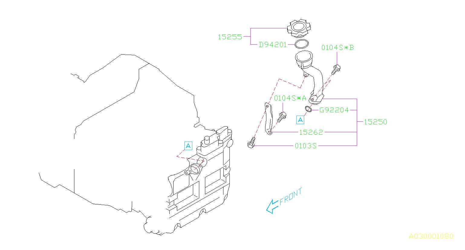 tags: #hummer h2 parts diagram#subaru transmission parts diagram#subaru  forester parts diagram#subaru parts catalog#bmw x3 parts diagram#2001  subaru outback