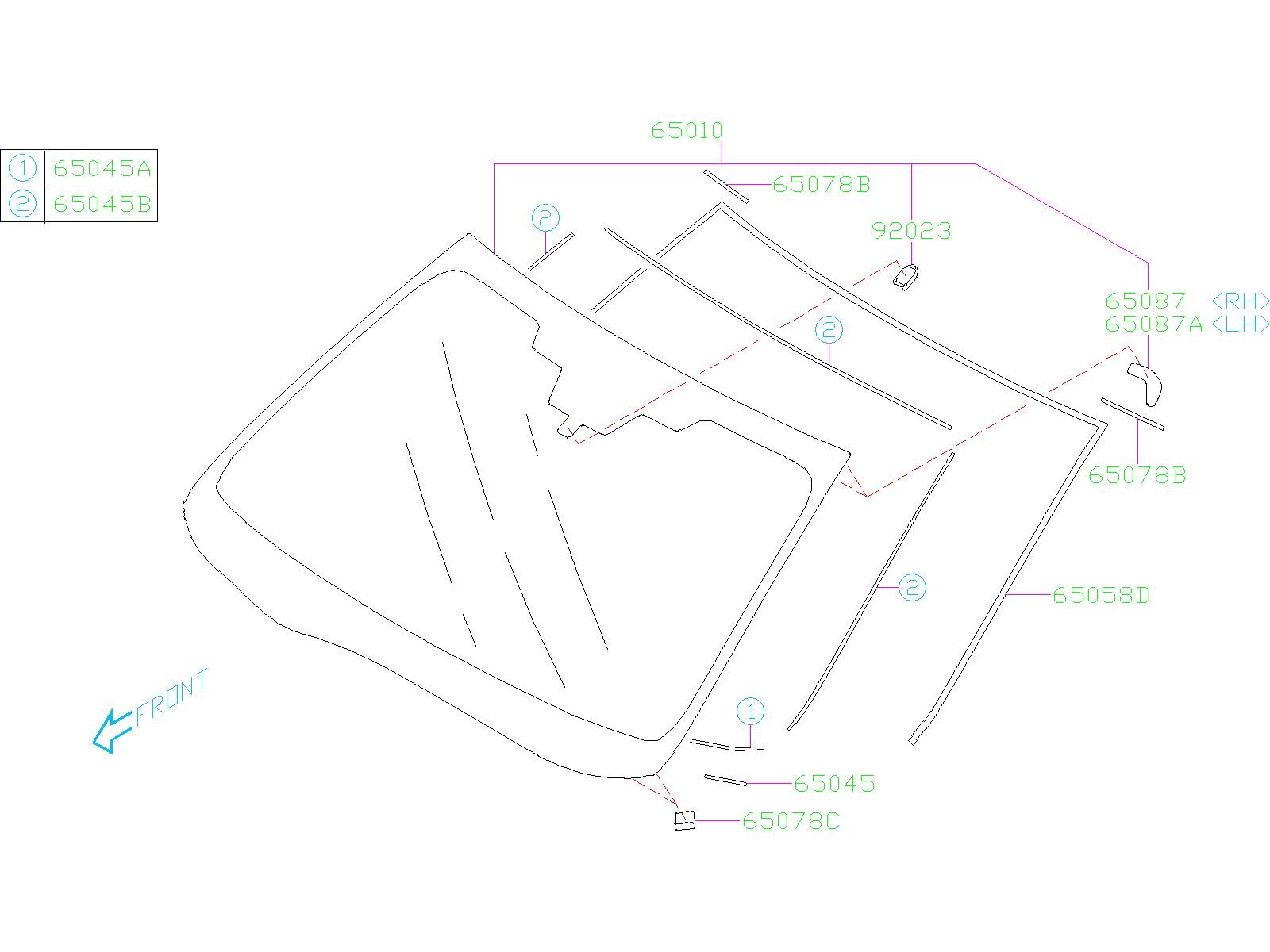 An02a
