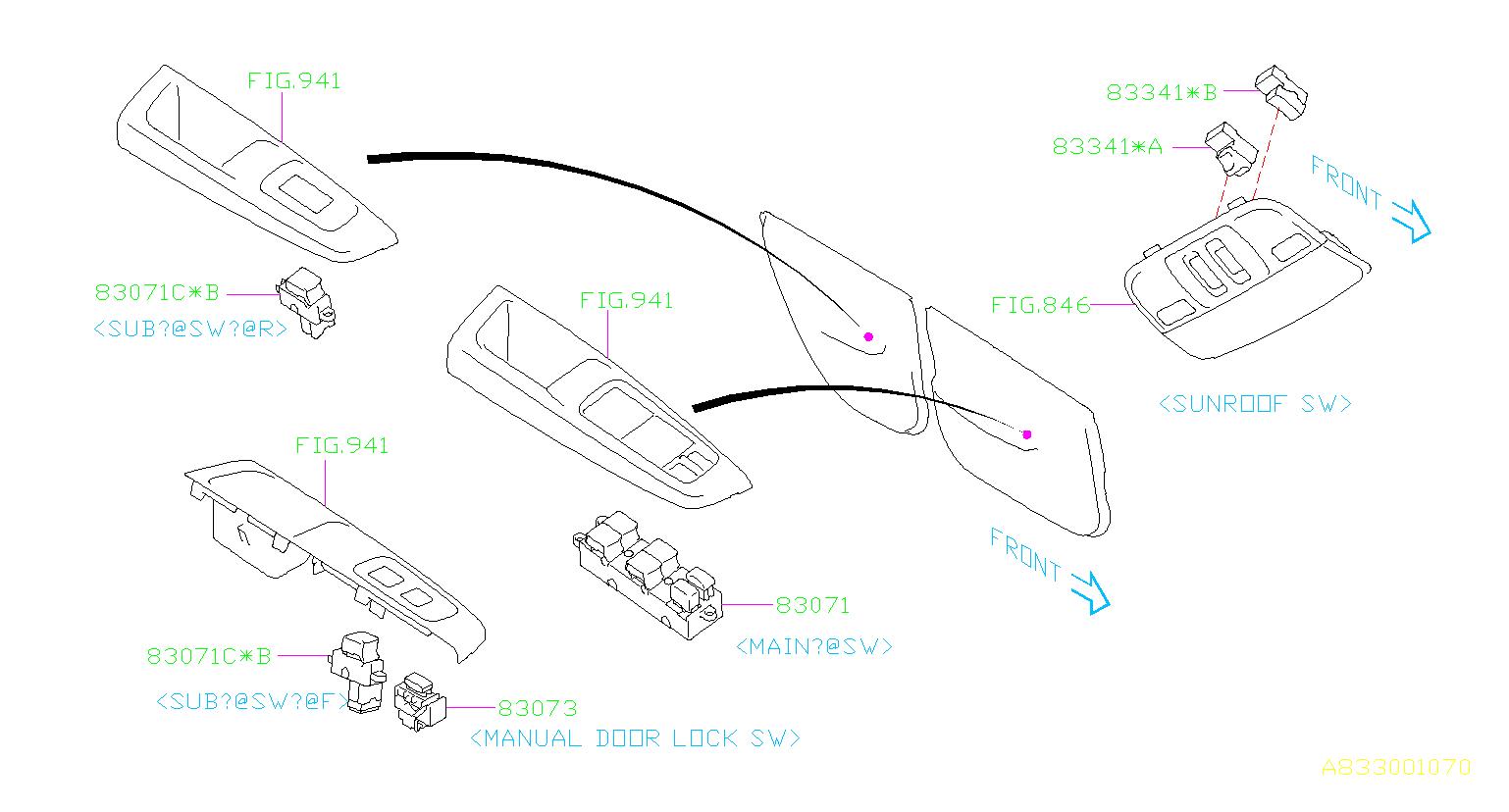 Fg070