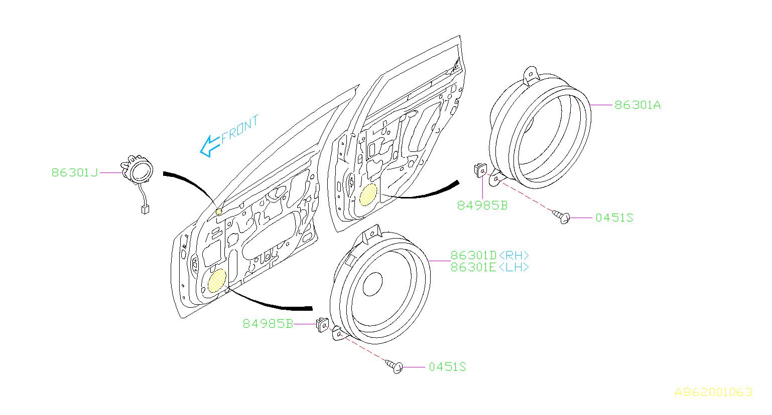 Fg002