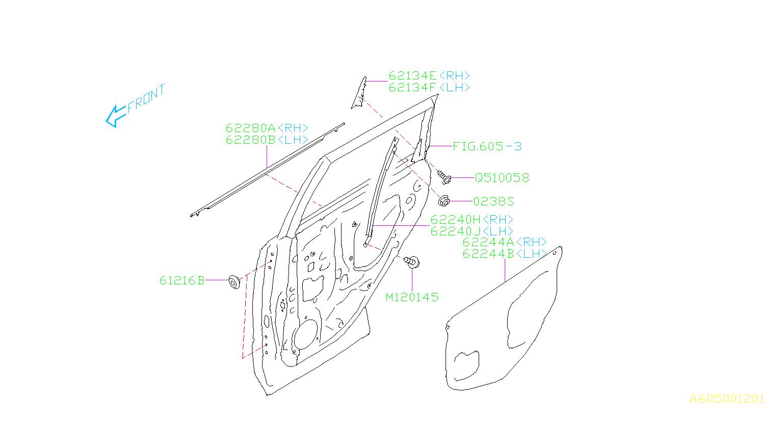 Sg020