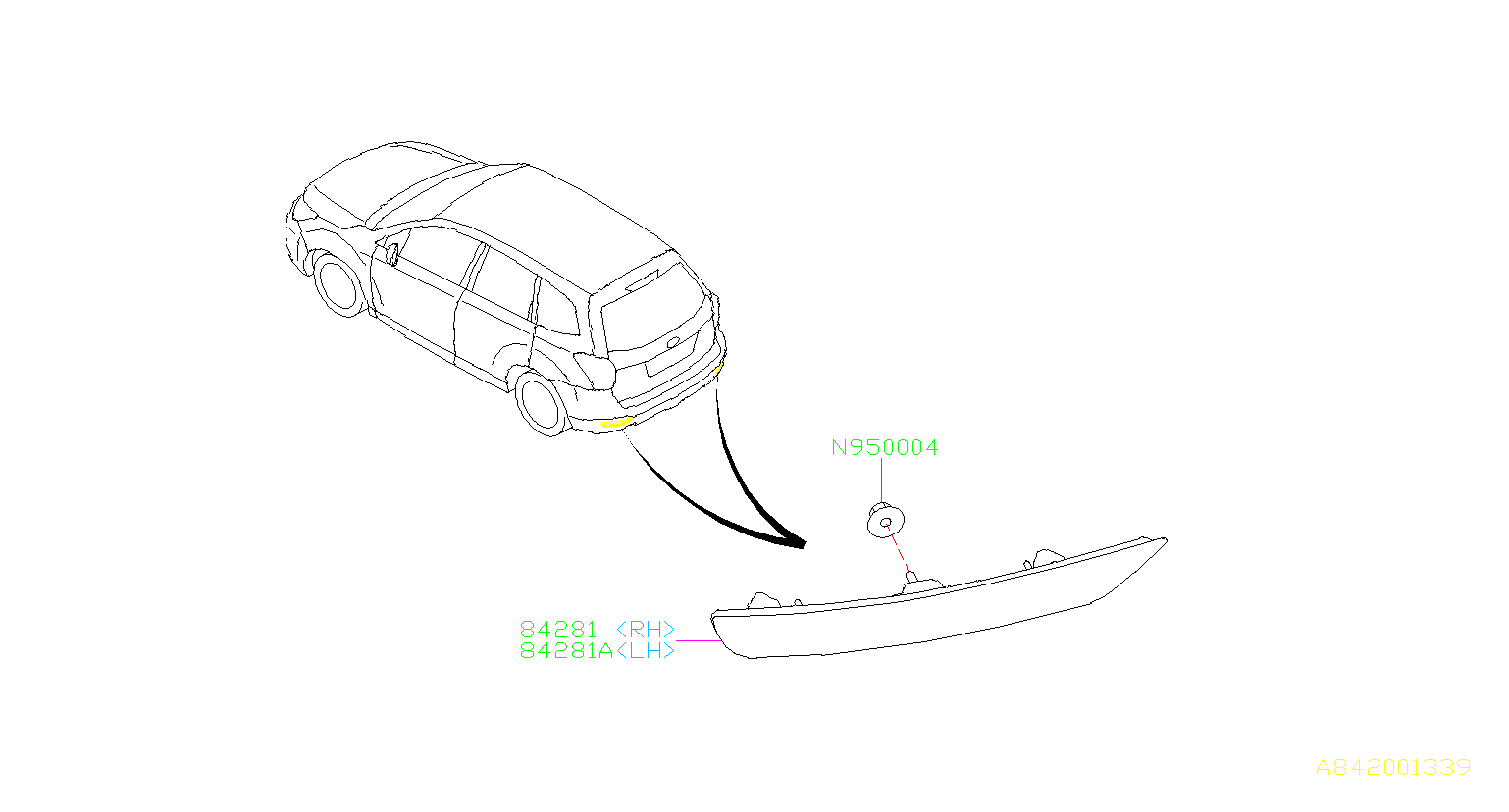 Sc010