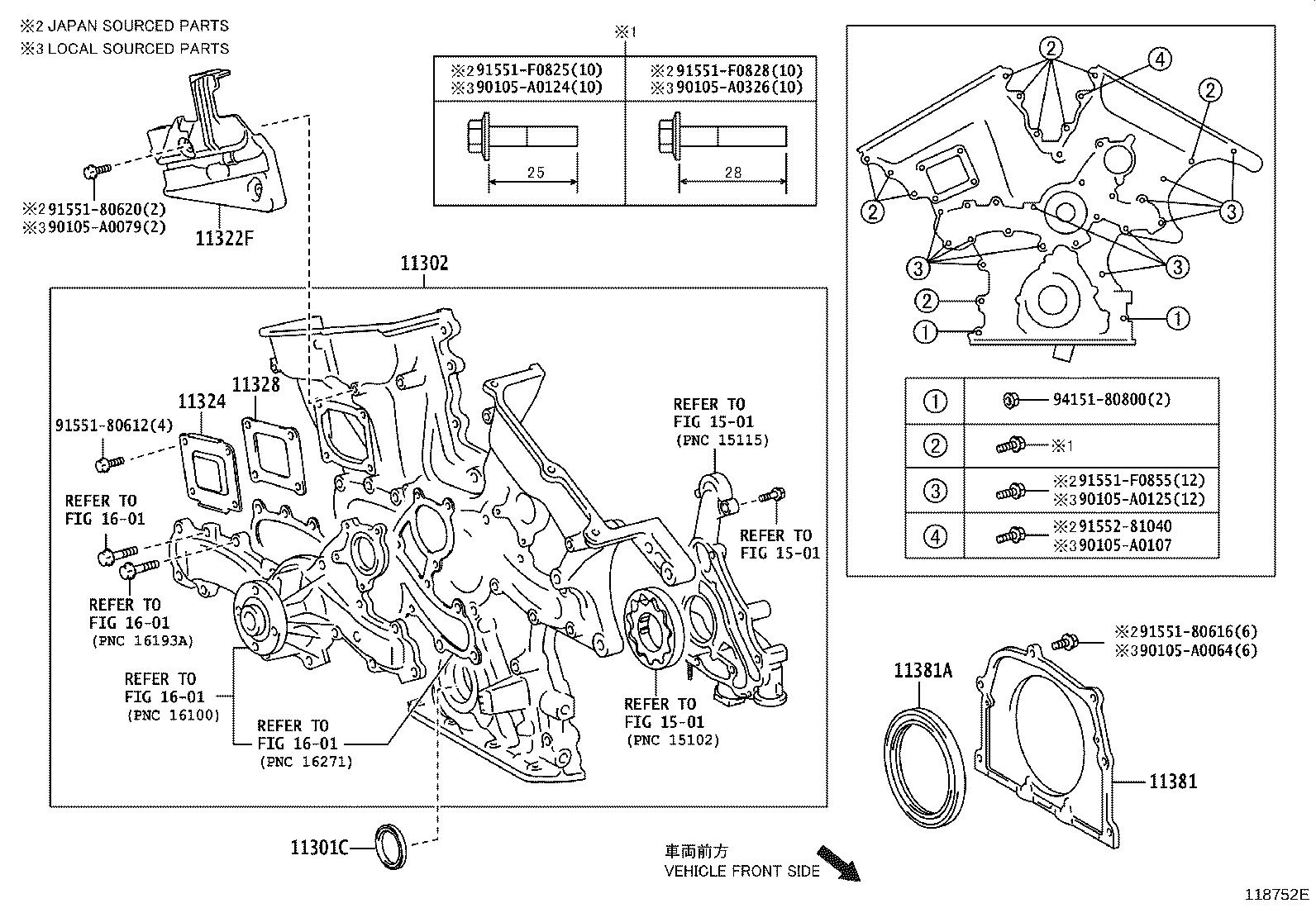 Diagram Toyota Highlander Engine Diagram Full