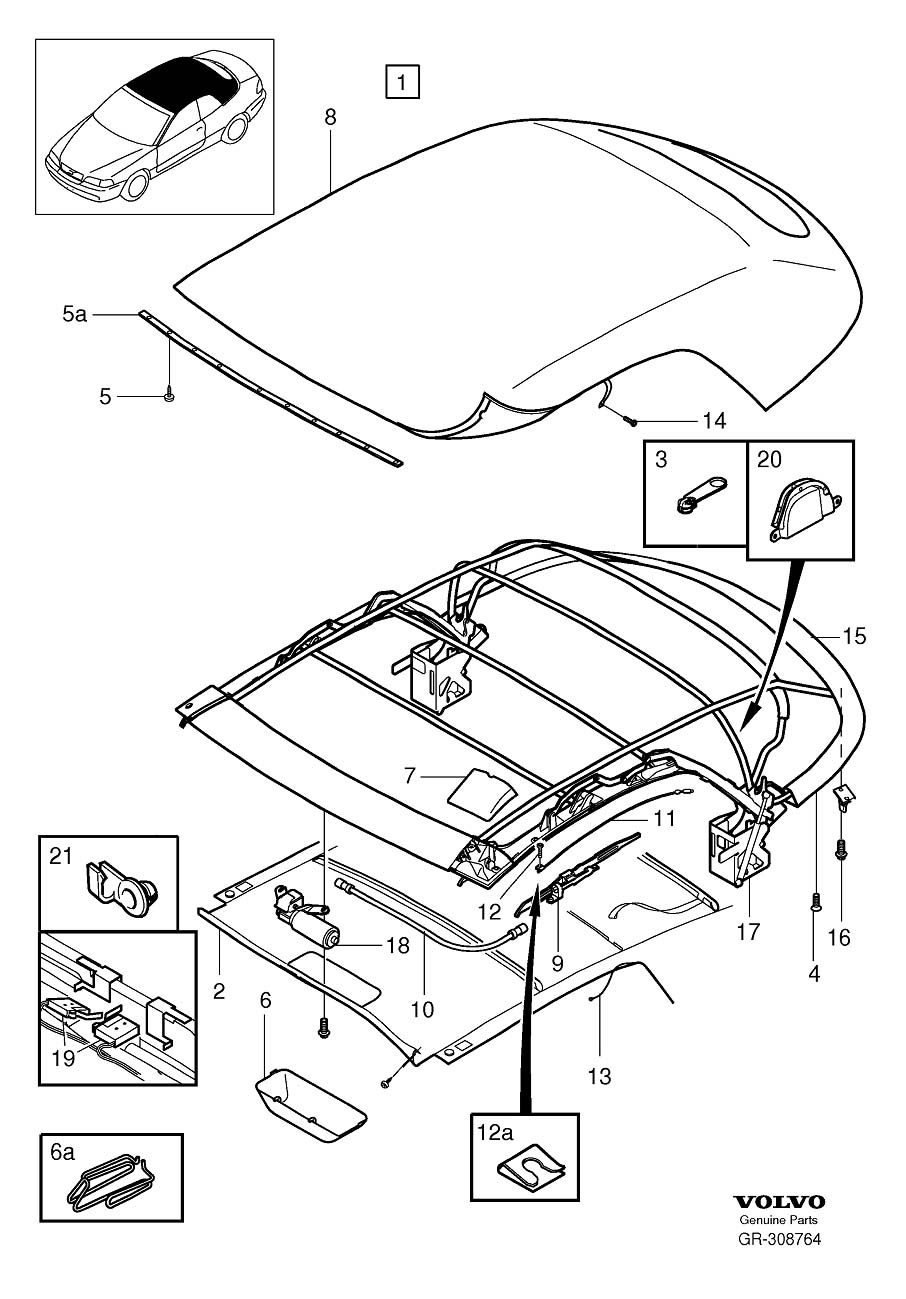 Magnificent honda 70 wiring diagram adornment electrical and