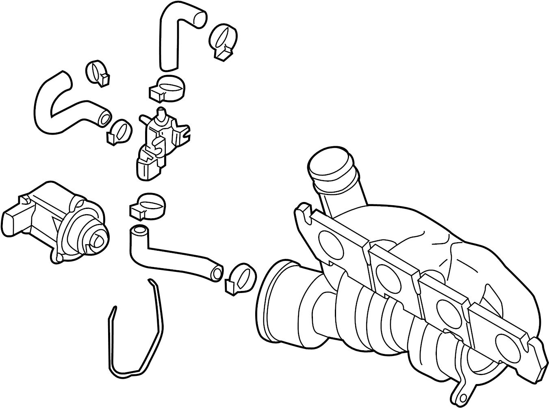 06j B