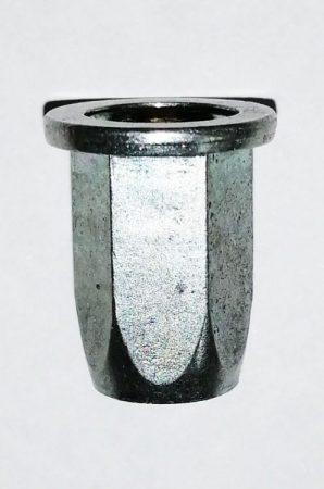 utisna-matica-m6-peugeot-citroen-fiat-grupa-9600400280