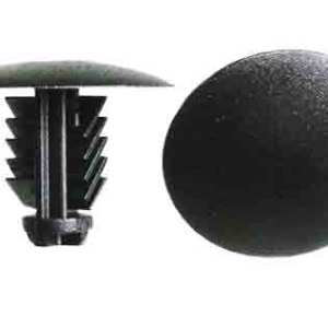 kopca-enterijera-8-mm-ford-fca-1554685