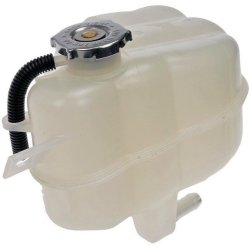 Dodge Journey Coolant Tank