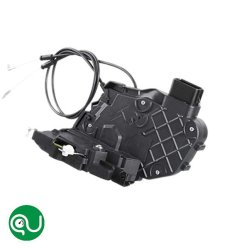 Mazda 3 Door Lock Actuator