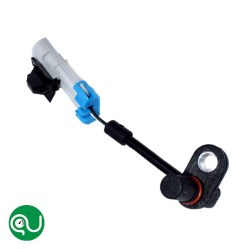 Holden Captiva Wheel Speed Sensor