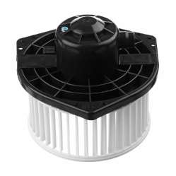 Holden Rodeo Blower Motor