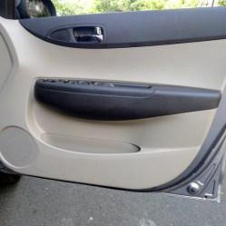 Hyundai i20 Master Control Switch