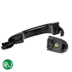 Kia Sportage Exterior Door Handle