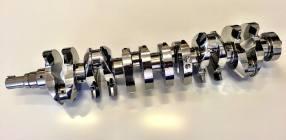 Bv Products - Crankshaft02-17