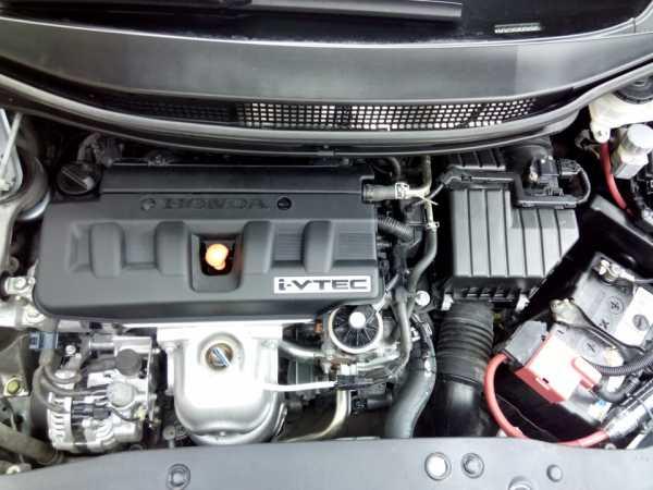 Md lab sq5 как подключить – Ford Focus Hatchback Stage2 ...