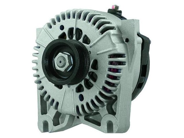 Fits 2002-2005 Ford Explorer Alternator Remy 38257SC 2003
