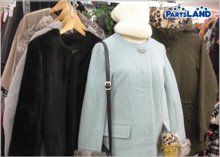 寒い冬を楽しみましょう(^▽^)/| オフハウス 三和西橋本店