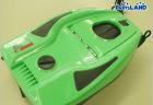 makita 充電式インパクトドライバー TD148DRMX| ガレージオフ 秦野店