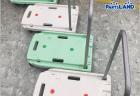 RYOBI ポータブルブロワバキューム PSV-600| ガレージオフ 秦野店