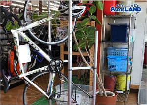 MINOURA 自転車ラック 自転車 ロードバイク買取!| ガレージオフ 湘南平塚店