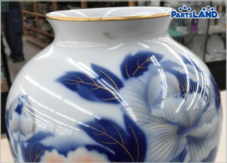 #インテリア #花瓶 #壺| オフハウス 秦野店