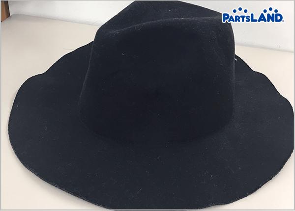 この帽子・・・| オフハウス 三和西橋本店