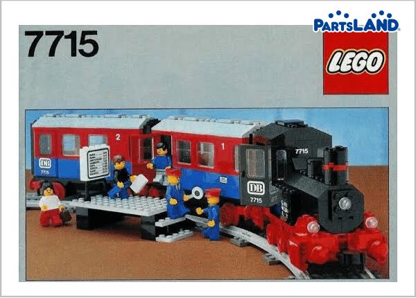 LEGO| ホビーオフ 秦野店