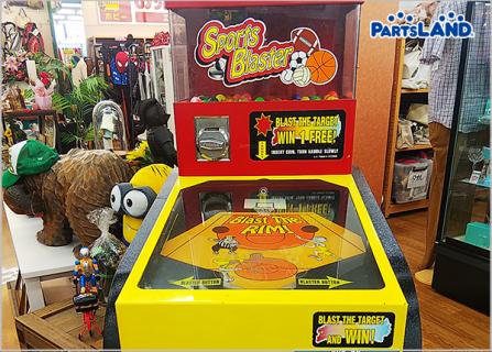 ピンボールゲーム!!| オフハウス 湘南平塚店
