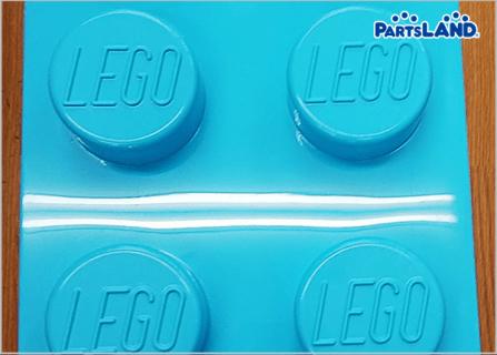 LEGOストレージBOX| オフハウス 湘南平塚店