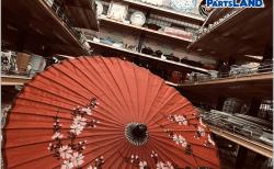 傘| オフハウス 相模原田名店