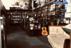 ひょうたんすぴーかー| ガレージオフ 秦野店