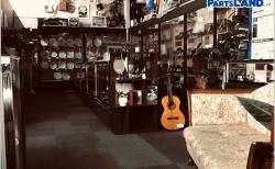 ブランドコーナー| オフハウス 湘南平塚店