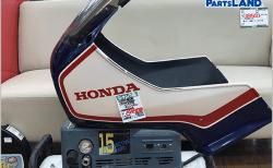 HONDA CBX400  CBX550 インテグラ フロントカウルカウル| ガレージオフ 湘南平塚店
