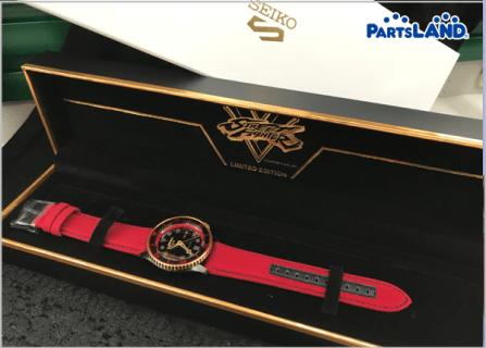 #腕時計 #買取強化 #金❣️ #プラチナ ❣️| オフハウス 秦野店
