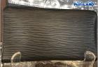 NISSAN スカイラインGT-R エンジンカバー プラグカバー| ガレージオフ 八王子堀之内店